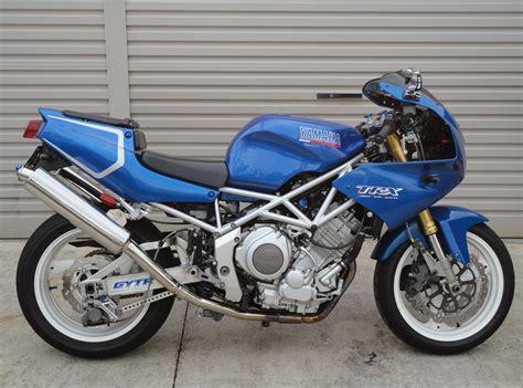 Yamaha Motorrad 850 by Yamaha Trx 850 Yamaha Motorcycle Pinterest Trx