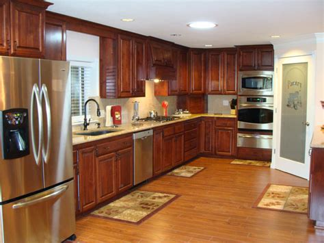 where to find flowood kitchen remodeling companies