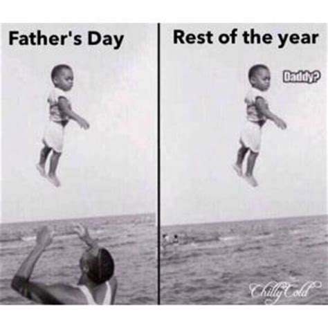 Black Fathers Day Meme - parent fail pics kappit