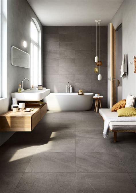 gray floor bathroom 25 best ideas about limestone flooring on pinterest