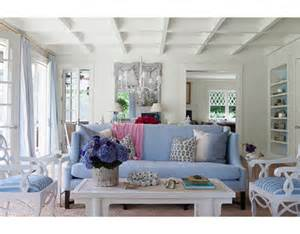 blue and white room white rooms with splashes of color interior designer in