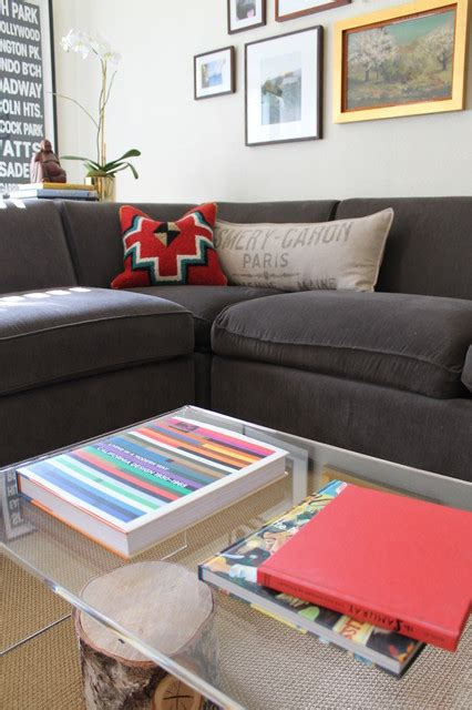 room and board orson sectional sectional sofa design room and board sectional sofa