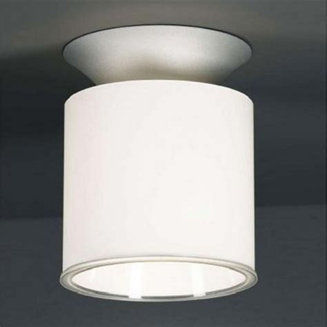 beautiful design ideas semi flush mount ceiling lights for