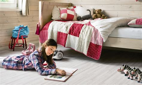 Multifunctional Childrens Bed 4 girls bedroom ideas carpetright info centre