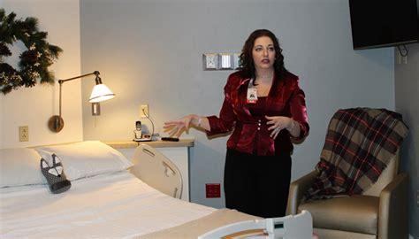 hospice finds home in waupaca waupaca county post