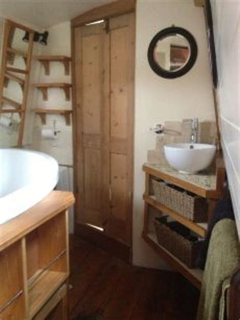 sle bathroom designs boat bathrooms on narrowboat used boats and