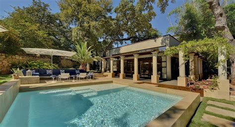 airbnb usa pics the most expensive airbnb in america