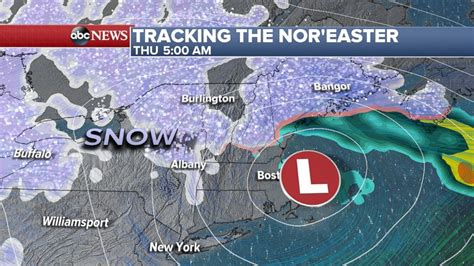what is a nor easter in weather northeast bracing for another nor easter days after deadly