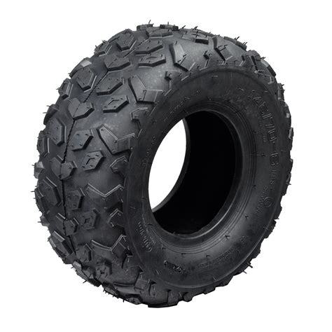 baja doodlebug mini bike tires 145 70 6 tire with qd112 tread for the baja doodle bug