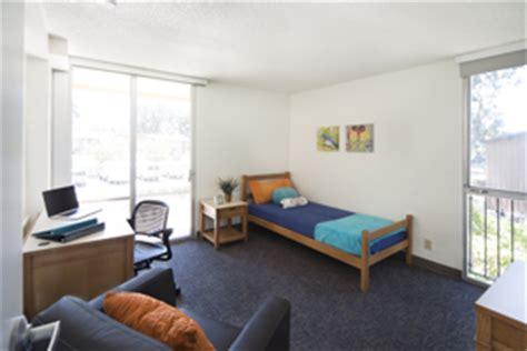 one bedroom student apartments escondido village midrise apartments stanford r de