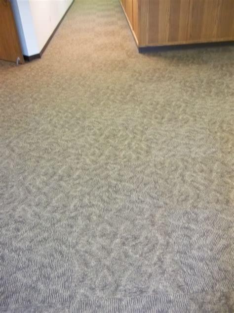 shaw rug company philadelphia carpet co div of shaw industries carpet vidalondon