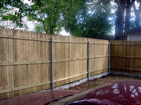 metal fence fence posts handyman handyman wire handyman usa