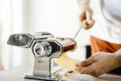 pasta fatta in casa senza glutine ricetta pasta fatta in casa senza glutine non sprecare