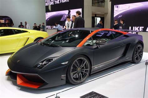 How Much Horsepower Does A Lamborghini Gallardo 17 Best Ideas About Lamborghini Gallardo Specs On
