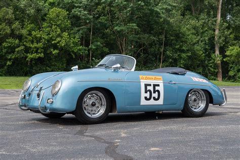 porsche 356 kit car for sale 1955 porsche 356 fast classic cars