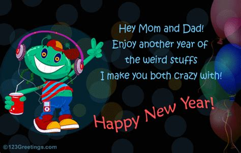 new year wishes to parents happy new year 2017 sms wishes messages quotes sayings
