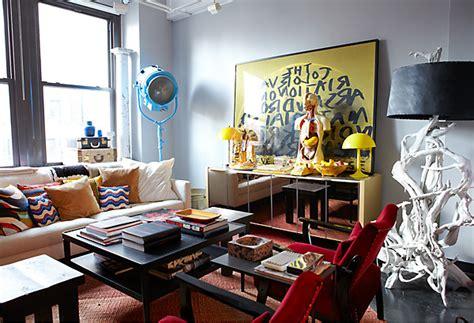 artsy home decor artsy living room decor billingsblessingbags org