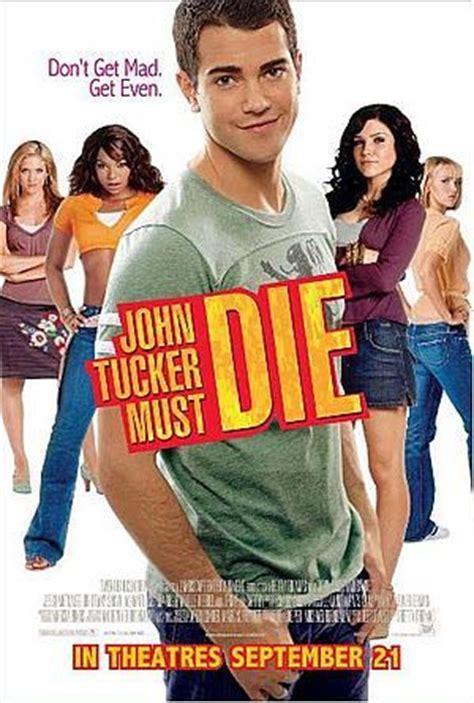 film barat bertema high school 10 movies like john tucker must die herinterest com