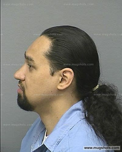 Sedgwick County Arrest Records Search Bobby Edwards Mugshot Bobby Edwards Arrest Sedgwick