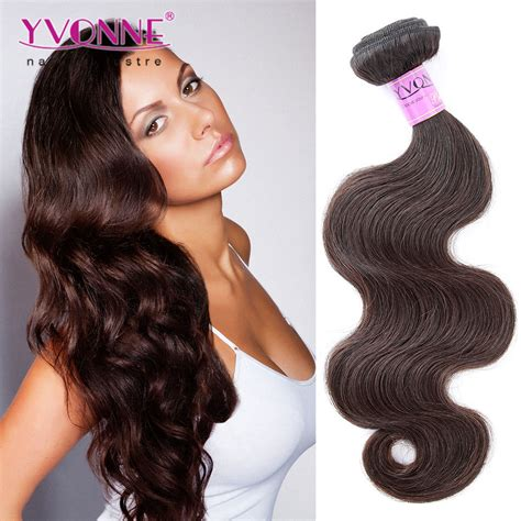 color 2 hair china color 2 human hair weave peruvian hair photos