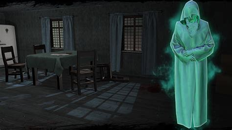 description of a haunted room haunted rooms escape vr android apk haunted rooms escape vr free for