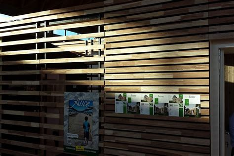 rivestimenti in legno per esterni rivestimento pareti esterne