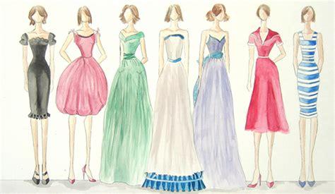 fashion illustration in delhi top 10 fashion designing colleges in delhi letsenrol