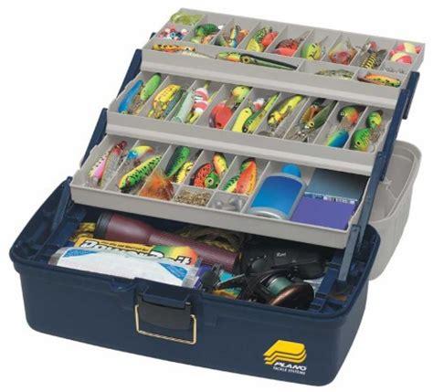cassetta per la pesca cassetta per la pesca 6133 06 colore grigio plano