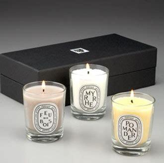 candele profumate particolari idee regalo cool pagina 8