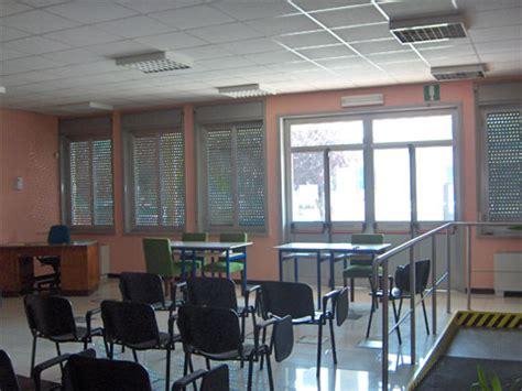ufficio motorizzazione civile roma fip gli immobili