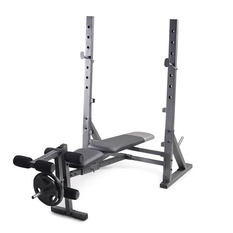 xr 10 1 bench gold s gym xr 10 1 weight bench ggbe99610 the home depot