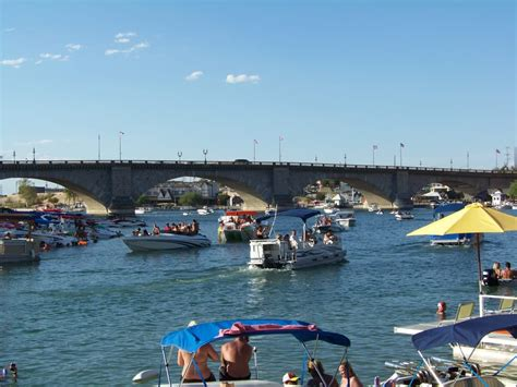 boat rental prices lake havasu havasu adventure company 22 photos boating lake