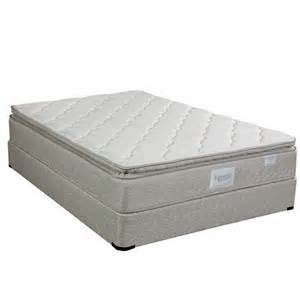 sherwood bedding camelot pillow top