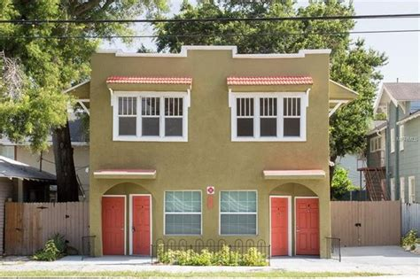 635 5th ave n petersburg fl 33701 home for rent
