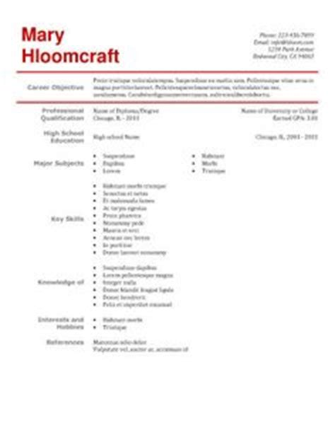 Phlebotomy Resume Accomplishments Biodata Form In Word Simple Biodata Format Doc