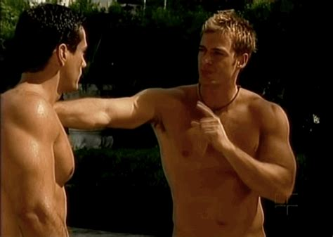 william levy gifs find on giphy