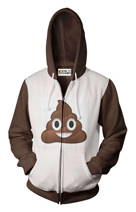 emoji zip up hoodie zip ups and hoodie on pinterest