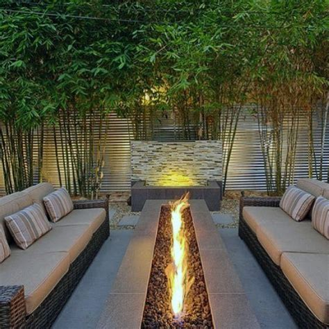 modern patio design top 70 best modern patio ideas contemporary outdoor designs