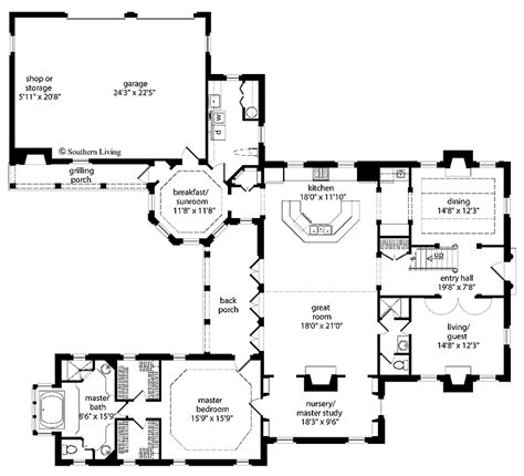 u shaped floor plans with pool pin by lisha harman harper on home sweet home