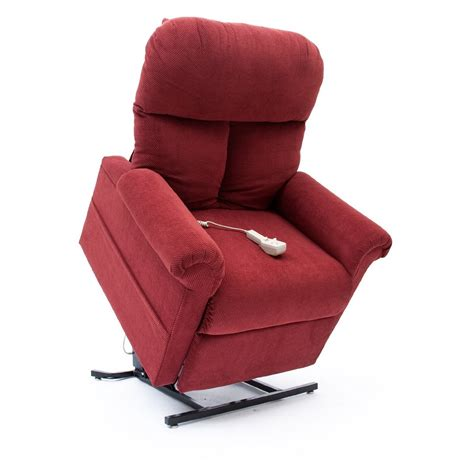 Easy Lift Recliner by New Fabric Easy Comfort Lc 100 Power Lift Chair