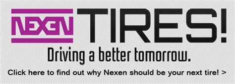 contact budget tire center tires auto repair shop  michigan