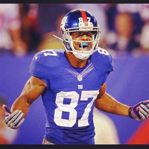 new york giants beckham hoping 67 best images about new york giants on