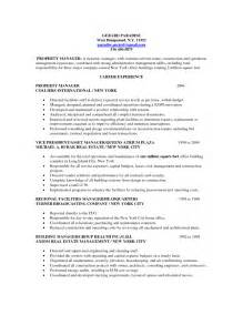 Commercial Property Manager Duties by Commercial Property Manager Duties Pgbari X Fc2