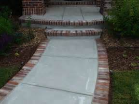 front porch on pinterest brick steps paint shutters and
