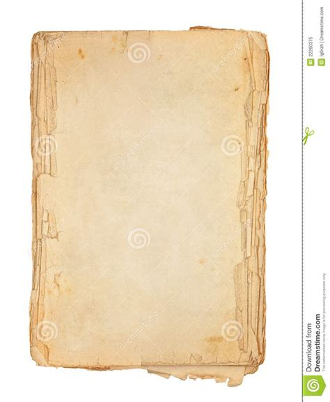 book pages free book pages royalty free stock photo image 22260375