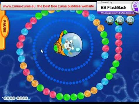 free online games for girls at 123mommycom zuma games play free online flash games for girls youtube