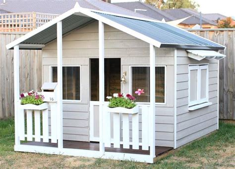 house plans for outdoor living