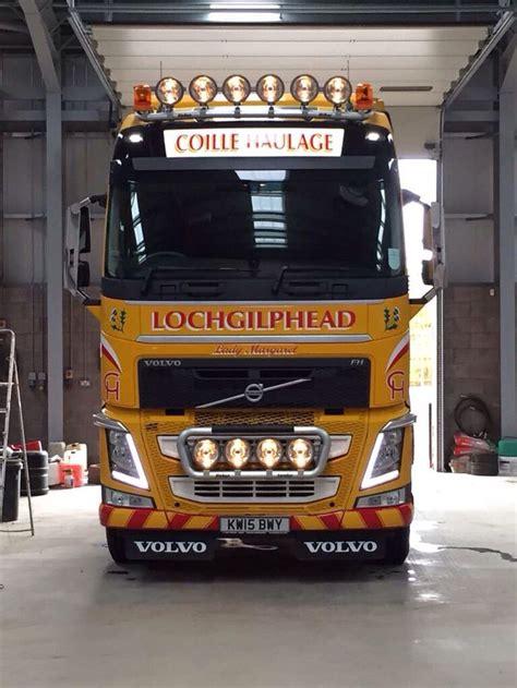 volvo track for pin by pat mccarthy on volvo trucks pinterest volvo