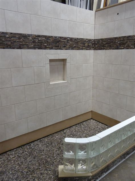 comely decorating ideas using rectangle white toilets and