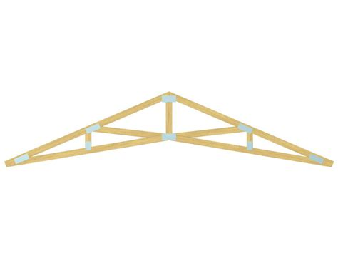 cathedral ceiling trusses all about roofs pitches trusses and framing home exterior projects painting curb appeal